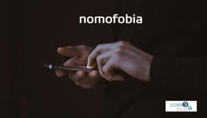 Aura López: ¿Tendré nomofobia?