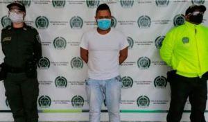 Niña de cuatro años quedó en coma tras ser violada por empleado de sus padres en Colombia