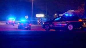 Al menos 2 muertos y 8 heridos tras tiroteo en club nocturno de Carolina del Sur