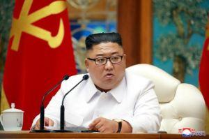 Corea del Norte continúa fabricando armas nucleares, asegura la ONU en un informe