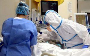 Florida reportó más de 10,000 nuevos casos de Covid-19 y la cifra total superó los 200,000