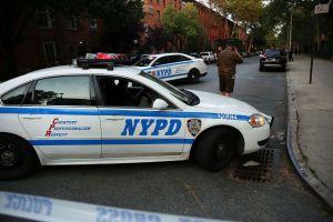 Policía de Nueva York reportó 2 muertos durante violenta celebración del #4Jul