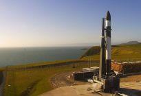 Fracaso espacial: Soñaban con llegar a Marte y perdieron su cohete estrella a 5 minutos de lanzarlo