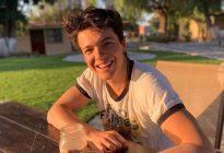 Revelaron la causa de muerte de la estrella de Disney Sebastián Athié