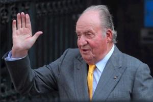 Silencio en Arabia Saudí y Baréin sobre la salida del rey Juan Carlos