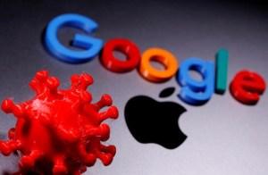 Google Cloud se prepara para fuertes ventas en Viernes Negro