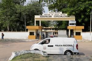 Paraguay captura a líder de organización criminal brasileña que huyó durante la pandemia