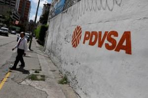 Pdvsa ofrece a clientes el envío del crudo a puerto de destino por sanciones de EEUU