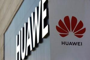 Huawei pudo haber monitoreado las llamadas de 6,5 millones de usuarios de telefónica en Holanda