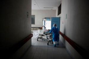 Latinoamérica supera los 5 millones de casos de coronavirus y se acerca a Europa en muertes