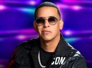 ¡Tremendo cambio! Daddy Yankee rebajó 12 kilos y sorprendió con su nuevo aspecto físico