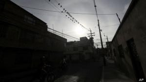 La salud mental, otra preocupación de los colombianos durante la pandemia