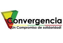 Convergencia ratifica que no participará en la farsa electoral del 6 de diciembre