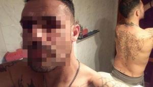 En España, detuvieron a un hombre por asesinar, descuartizar y enterrar a su suegra
