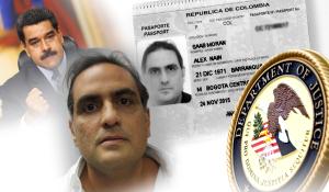 El caso de Alex Saab llega a su fin: La decisión del Tribunal Constitucional ya tiene fecha