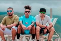 "¡Ya está disponible! Djs Band&Dos se unieron a Micro TDH para lanzar el remix de ""Querer volar"""