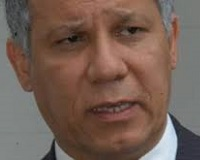 Colombia: Los terroristas durmientes del Foro de Sao Paulo, por Luis Velásquez Alvaray