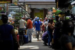 La economía venezolana podría caer 30% en 2020… y sin esperanzas de recuperación para 2021