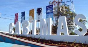 Las calles de Cabimas, nuevamente afectadas por indignantes derrames de crudo (Video)