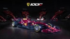 ¿Qué le ha dado Ferrari al mundo del automovilismo tras mil carreras?