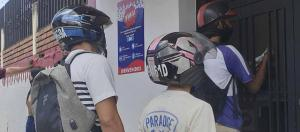 Helados en casa: El nuevo emprendimiento en plena pandemia en el Táchira