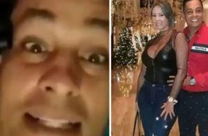 Huellas criminales de Impacto Venezuela: El asesinato de Carla Ríos (Video)