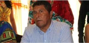 Coromoto Lugo: Ex alcaldes del sur del estado Bolívar exigimos que los municipios de donde se extrae el oro reciban su asignación