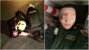 Policías de Colombia responderán por tortura y homicidio tras brutal agresión
