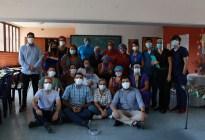 Emprendimiento venezolano gana competencia del BID sobre agua, saneamiento e higiene