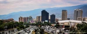 Crónicas de Caracas: ¿Venezolanismo? Las particularidades del hablar en la ciudad a los pies de El Ávila