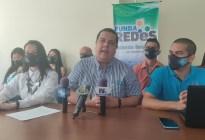 FundaRedes presentó informe que revela la estafa de la educación a distancia en Venezuela