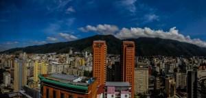 Crónicas de Caracas: Las esquinas más icónicas en la ciudad del caos (Fotos)