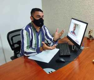 UNT Libertador denuncia que comunidades tienen más de cuatro meses sin gas doméstico