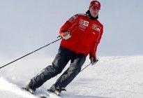 Lo que dijo un cirujano suizo sobre Michael Schumacher en un documental inédito de su accidente