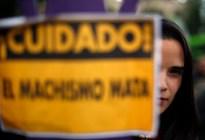 Matan a dos mujeres en Nicaragua, una tenía siete meses de embarazo