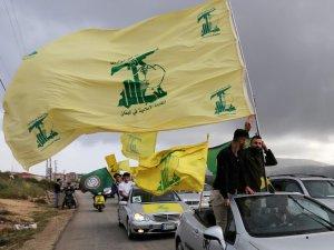 Estados Unidos acusó a Hezbolá de almacenar nitrato de amonio en Europa