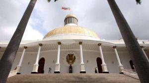 AN legítima designa a Guillermo Rodríguez Laprea, como Gerente General de Monómeros