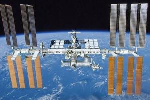 Rusia renunciará a la Estación Espacial Internacional a partir de 2025
