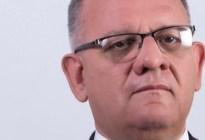 Edwin Luzardo: Quien se haya lucrado con la necesidad del pueblo debe ser condenado