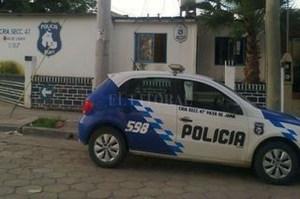 Venezolano fue hallado muerto en un templo evangélico en Argentina
