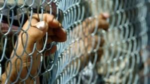 Foro Penal propuso realizar juicios en formato virtual para evitar el retardo procesal