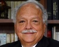 Edgar Romero Nava: Inversiones extranjeras