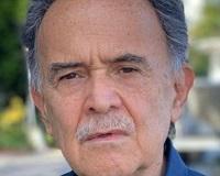 Omar Estacio Z.: Prohibidos los padrinos