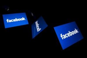 Rusia exige a Google, Facebook y Twitter dejar de bloquear a medios rusos