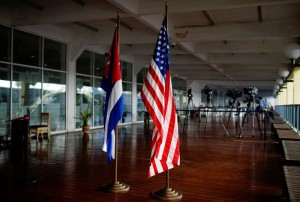 Los cuatro factores que explican por qué es tan difícil una reconciliación entre EEUU y Cuba