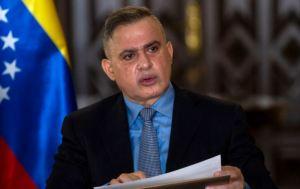 ¿Sembrado? Fiscal de la constituyente cubana da detalles sobre la detención de Roland Carreño