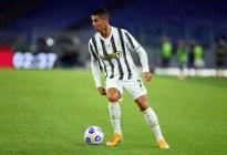 Cristiano Ronaldo volvió a dar positivo por Covid-19 y se perderá el duelo contra Barcelona