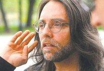 La atroz secta del hombre más inteligente del mundo: Así funcionaba el oscuro nido de Keith Raniere