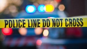 Al menos 11 heridos tras tiroteo en club de motociclistas de Mississippi
