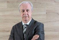 Quién es Carlos Tusquets, el nuevo presidente interino del Barça que reemplaza a Bartomeu